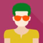 avatar user 9137