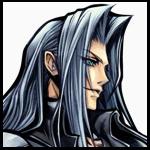 avatar tommyB